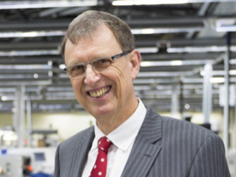 New Zealand Manufacturers and Exporters Association (NZMEA) Survey