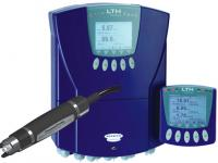 Accurate measurement and control of wastewater parameters
