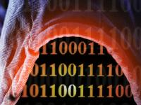 Case Study - Manufacturing unprepared for cyberattacks