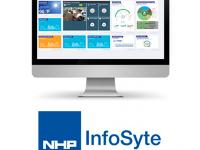 Exclusive intelligent energy management software system