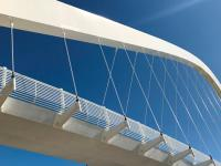 Industrial coatings FOR STEEL STRUCTURES