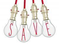 Saving energy across the  NZ plastics sector