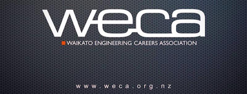 Waikato Engineering Careers Association (WECA)