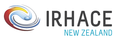 HVAC&R Trade Exhibition New Zealand 11-12 May 2017